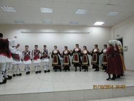 Korinos